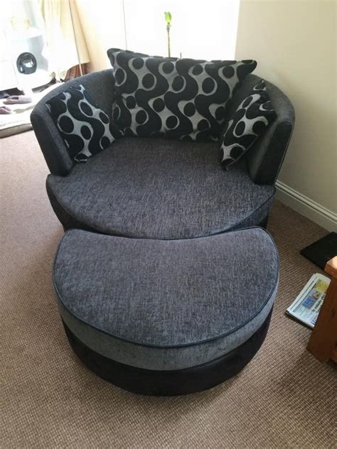 cheap cuddle couch 1000 ideas about round chair on pinterest round chair
