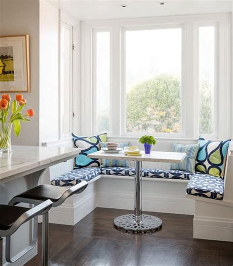 kitchen nook breakfast nooks design tips and inspiration