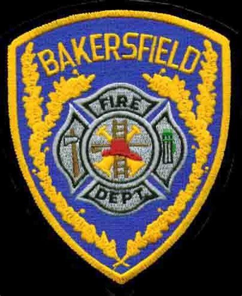 adt bakersfield home security bakersfield ca