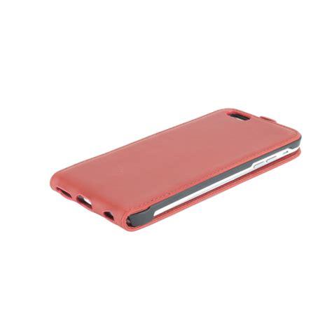 Track Leather Iphone 6 Plus 6s Plus snakehive 174 premium leather flip cover for apple iphone 6 plus 6s plus ebay