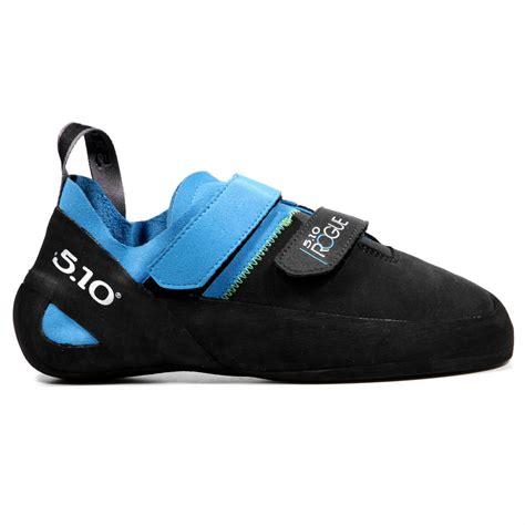 buying climbing shoes five ten rogue vcs climbing shoes buy