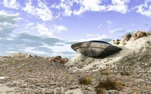 le ufo ovni le crash de roswell les t 233 moins parlent