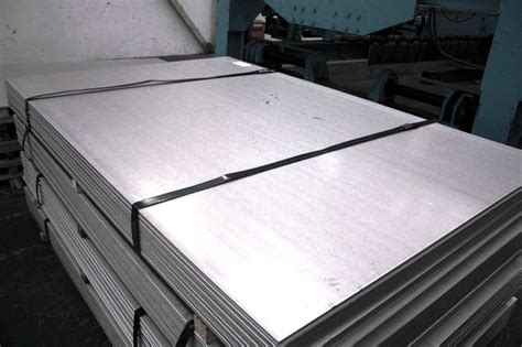 stainless steel 316 316l plates suppliers buy ss 316l plate