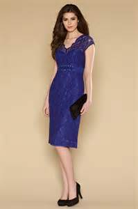 Wedding guests cocktail dresses for wedding guests uk holiday dresses