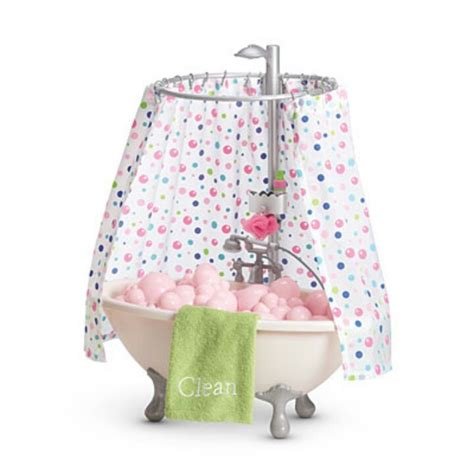 american girl bathtub 17 best images about spa on pinterest spa chair robes and spa treatments