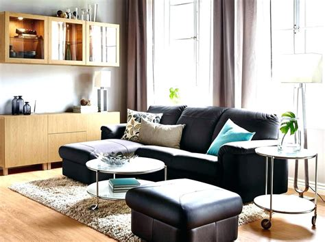 small living room decor ideas sitting room decor ideas small living room ideas