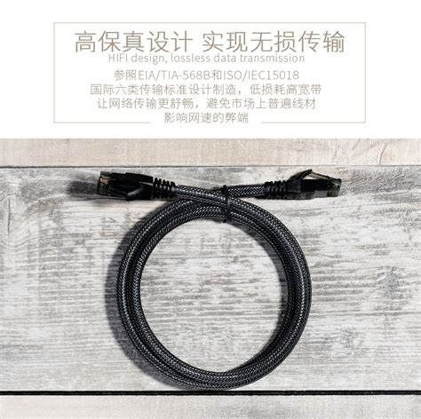 High Speed Hdmi To Hdmi Cable Od7 3mm Gold Plated remax high speed network cable 5m rc 039w black