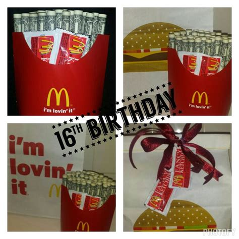 Th  Ee  Birthday Ee   Gift  Ee  For A Boy Ee    Cash Tries