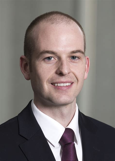 Where Did Receive His Mba by Byu Marriott School Of Business News Globally Focused