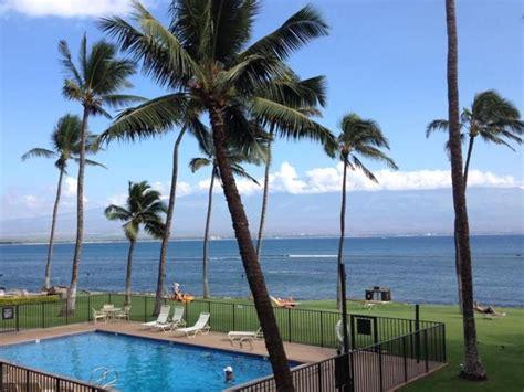 maui homeaway maalaea vacation rental vrbo 3697043ha 2 br central