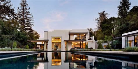 Homes My Most Valuable Tips by Most Expensive Homes In San Francisco Bay Area Business