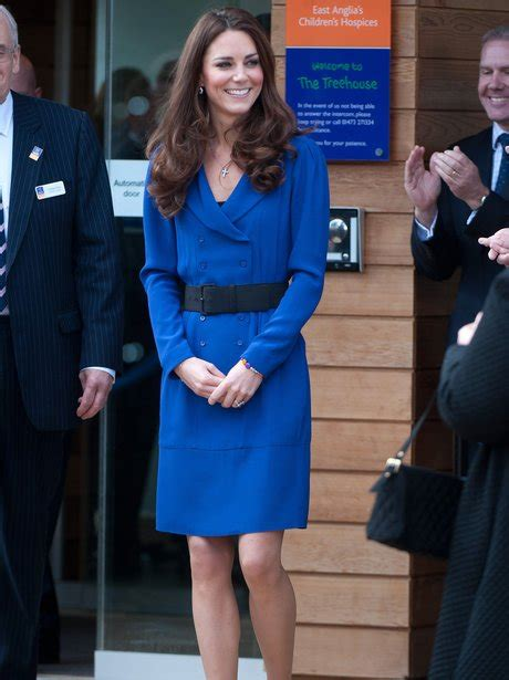 William Kate Wedding Song List by Kate Middleton Best Dressed