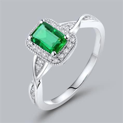 aliexpress buy ingenious wedding ring designs