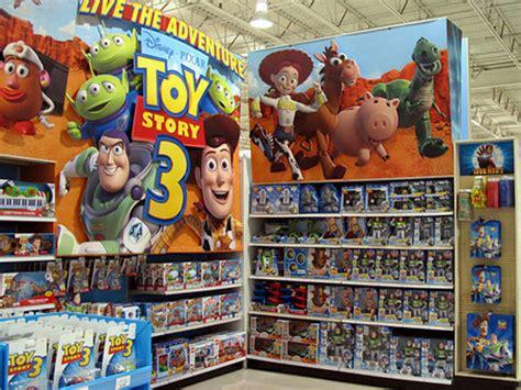 toys r us toys best of sacramento stores 171 cbs sacramento