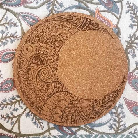 tattoo ink cork 348 best behennaed images on pinterest henna style