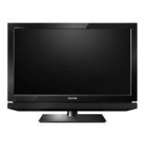 Tv Toshiba Lcd 32 Inch toshiba 32 inch 32pb2 hd ready multisystem lcd tv 110 220 volts discontinued