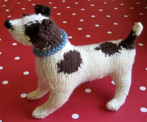 knitting pattern dog coat jack russell 186 best images about dog patterns on pinterest
