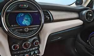 Autoversicherungen Test 2016 by Navigationsger 228 Te Im Test 2016 Test Autozeitung De