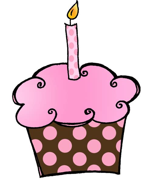 birthday clipart birthday clip art photo and images useful for you