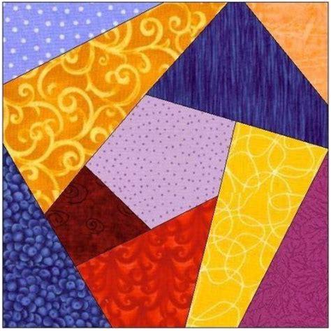 printable paper quilt squares quilt block patterns block patterns and crazy quilt