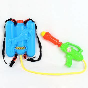 Water Gun With Backpack backpack water gun with tank buy water gun backpack