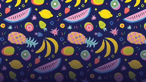 seamless pattern design illustrator create seamless patterns adobe illustrator cc tutorials