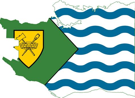 flags of the world vancouver bc file flag map of vancouver png wikimedia commons