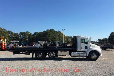 kenworth truck wreckers australia ford truck australia html autos post