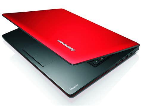 Notebook Ohne Windows 2258 by Notebook Ohne Windows Notebooks Ohne Betriebssystem Hp