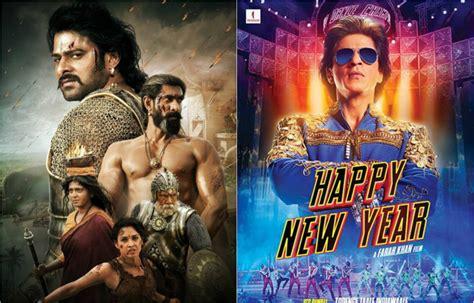 new year box office baahubali bahubali 2 box office prabhas starrer fails