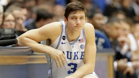 ncaa tournament 2017 duke s grayson allen confident he