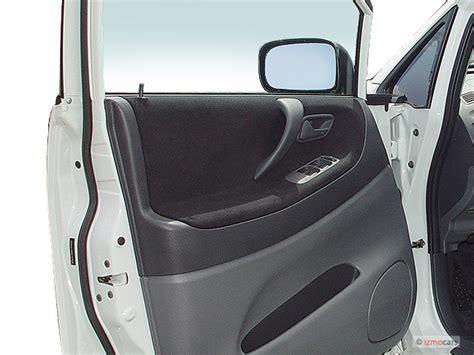 car engine manuals 2003 suzuki aerio parental controls 2003 suzuki aerio pictures photos gallery motorauthority