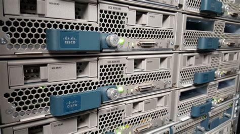 adding  windows server  domain controller