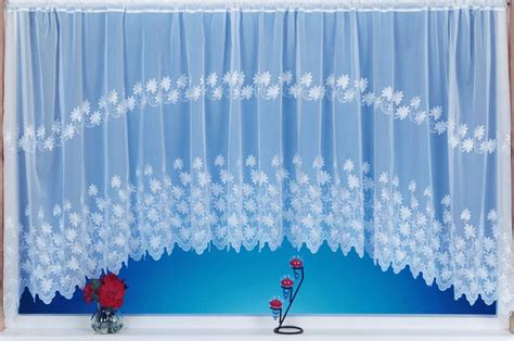 range net curtains chandos embroidered voile princess kate range net