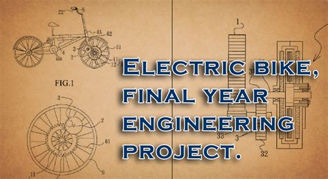 How To Nail Your Mba by Mechanical Engineering Projects Dissertation Romeo