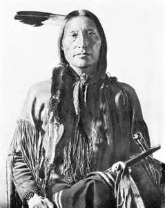 Explore american indians indians algonquin and more