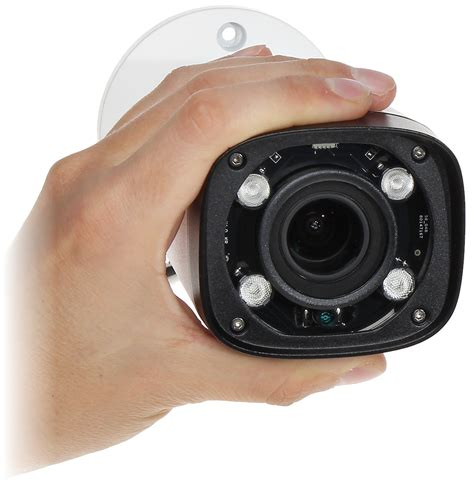 Cctv Dahua Ipc Hfw2320r Vfs Ire6 kamera ip dh ipc hfw2221rp vfs ire6 onvif 2 42 1080p 2 7 12 mm dahua mdh system