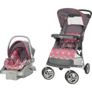 Car Seat Travel Covers Walmart Graco Comfy Cruiser Click Connect Travel System With