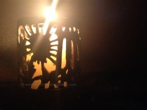 Light in Memory   Jewish Wedding Rabbi