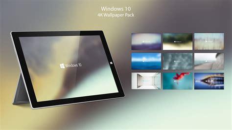 4k wallpaper pack zip download windows 10 wallpaper pack wallpapersafari