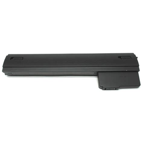 Baterai Mini 2 baterai hp mini 110 3722tu 3748tu 3745tu high capacity oem black jakartanotebook