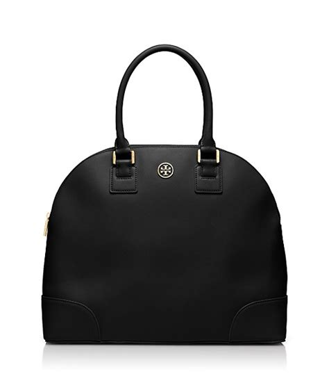 Tb Robinson Patent Leather toryburch us site