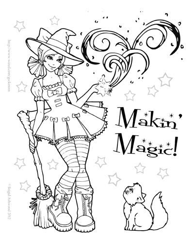halloween coloring pages for first graders 166 best halloween coloring pages images on pinterest