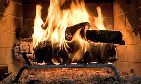 Fireplace Doctor by Chimney Services The Fireplace Doctor Of Cleveland Groupon