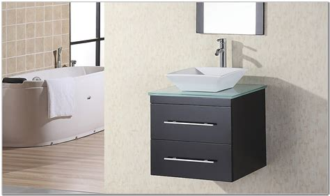 18 inch depth vanity cabinet cabinet home decorating