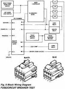 Cadillac Alarm Wiring Diagram on 2000 cadillac eldorado electrical diagrams, cadillac troubleshooting, cadillac wiring parts, cadillac manual transmission, 1963 cadillac vacuum diagrams, cadillac ac diagram, cadillac deville starter wiring, cadillac fuse box diagram,