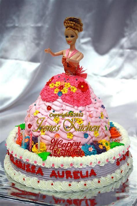 Loyang Rok B Besar irene s kitchen my cake