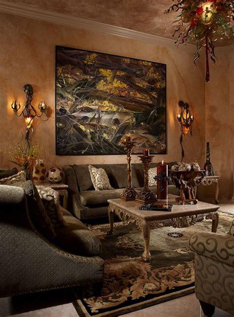 home decor orlando fl interior of floridian homes south florida home