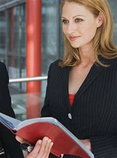 hairstyles women attorney 1000 images about look like a lawyer ladies on
