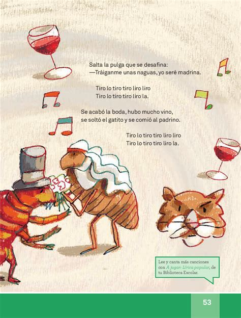 libro sep espaol 3ro primaria 2015 2016 libros de texto sep 3ro primaria 2015